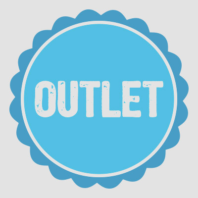outlet fontaneria